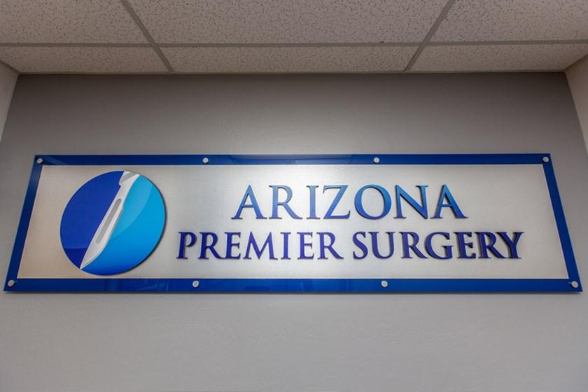 Arizona Premier Surgery