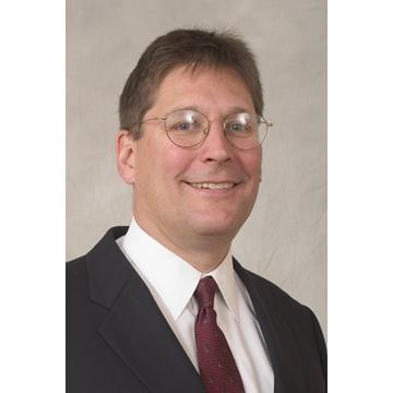 Scott Satterfield, MD