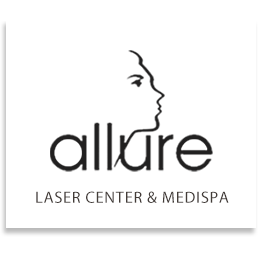 Allure Laser Center & MediSpa - Kirkland, WA - Plastic & Cosmetic Surgery