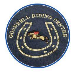 Goonbell Riding Centre - St. Agnes, Cornwall TR5 0PN - 01872 552063 | ShowMeLocal.com