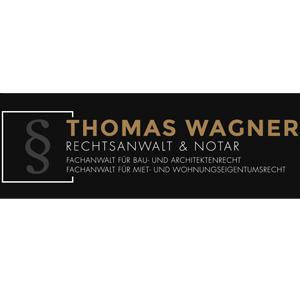 Bild zu Rechtanwalt und Notar Thomas Wagner in Syke