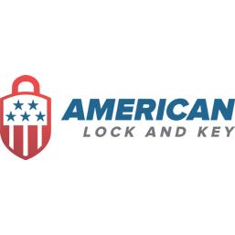 American Lock and Key, LLC