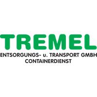Tremel Entsorgungs und Transport GmbH