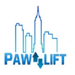 Paw-Lift
