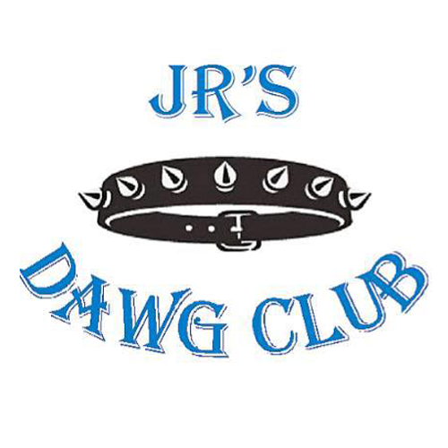 Jr's Dawg Club Supply & Grooming