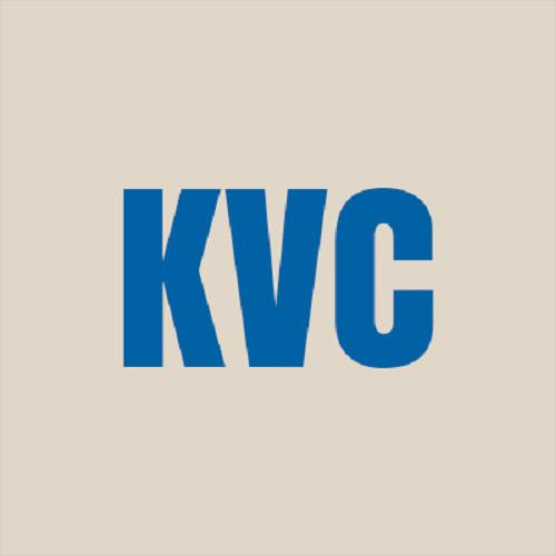 Ken's Vacuum Center - Wausau, WI - Appliance Rental & Repair Services