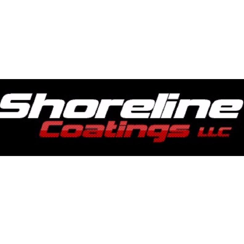 Shoreline Coatings LLC - North Branford, CT - Auto Body Repair & Painting