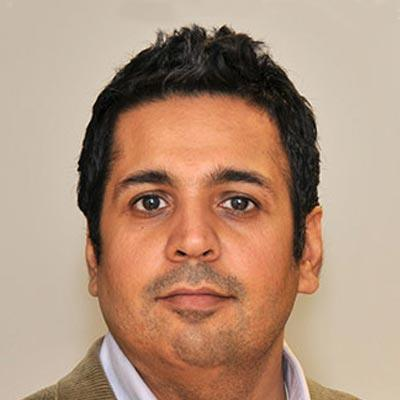 Jaswinder Singh MD