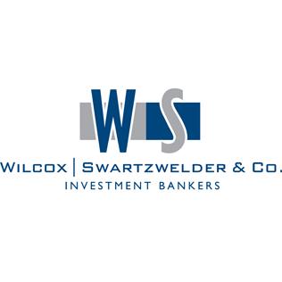 Wilcox, Swartzwelder & Co.