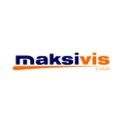MAKSIVIS, UAB