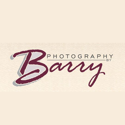 Photography By Barry