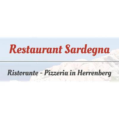 Bild zu Restaurant Sardegna Geschäftsführerein: Frau Christine Anke in Herrenberg