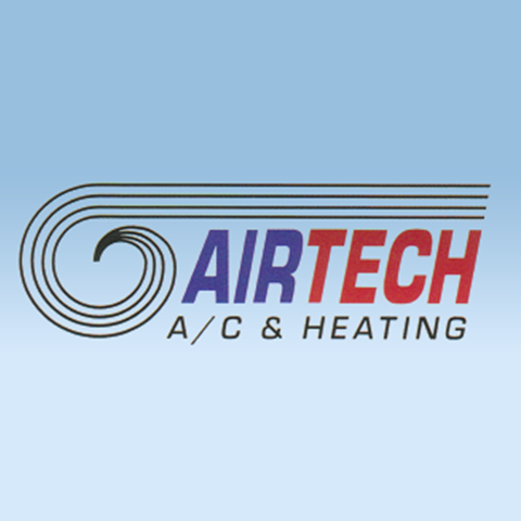 image of Airtech A/C & Heating
