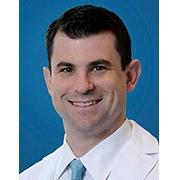 Samuel A. Taylor, MD