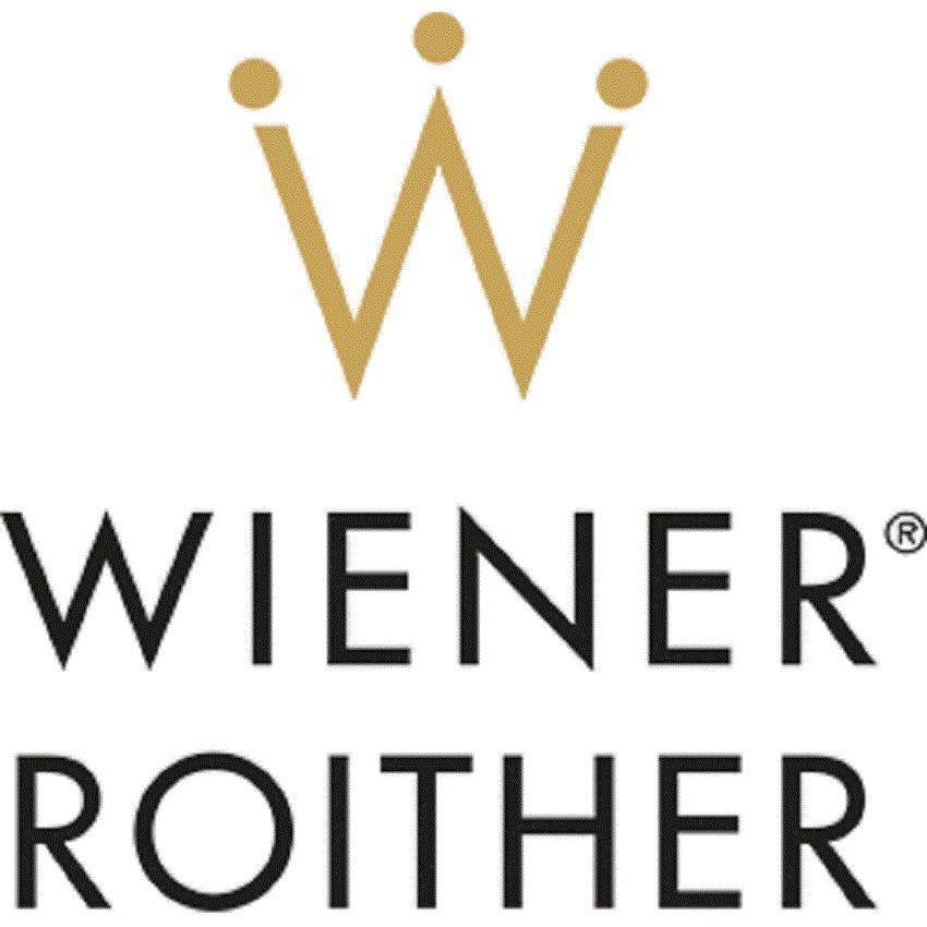 Kleidermanufaktur Wienerroither