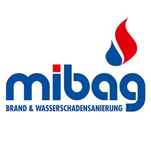 MIBAG Sanierungs GmbH