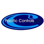 Pacific Controls Ltd