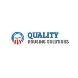 Quality Housing Solutions