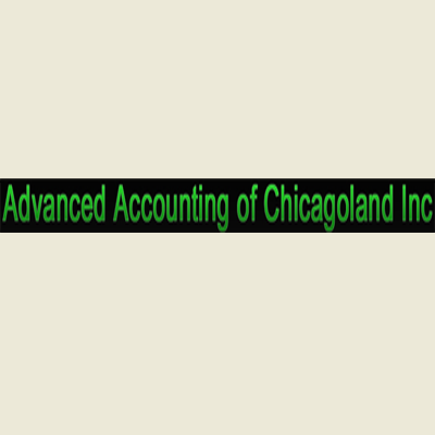 Advance Accounting of Chicagoland INC