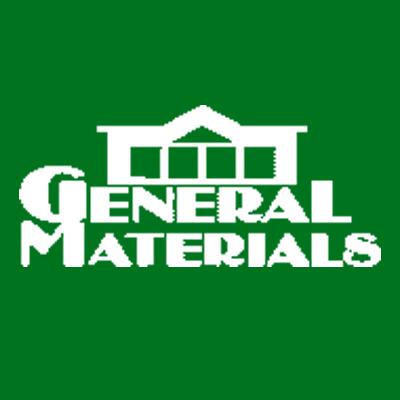 General Materials - Jackson, MI - General Contractors