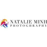 Natalie Minh Photography