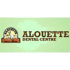 Alouette Dental Centre