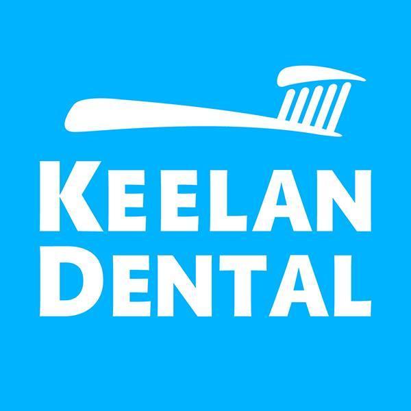 Keelan Dental - Butler, PA 16001 - (724)285-4153 | ShowMeLocal.com