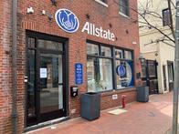 Image 8   Rachel Yuster: Allstate Insurance