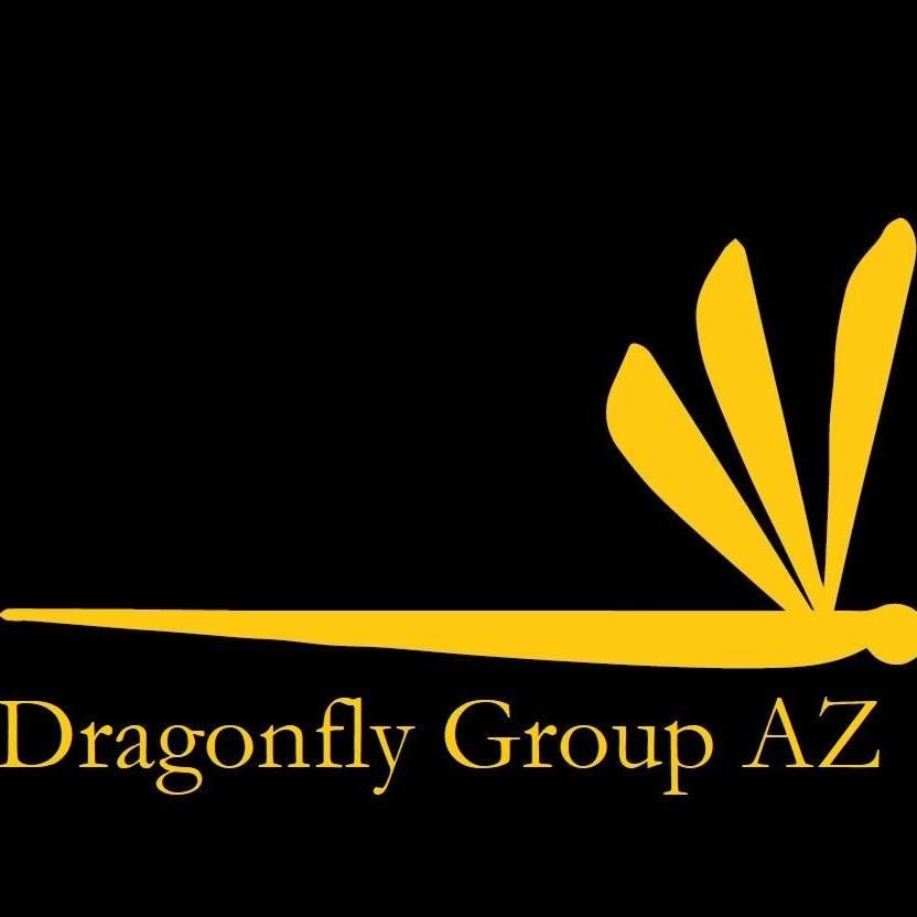 Cindy Herzner | Dragonfly Group AZ - Scottsdale, AZ - Real Estate Agents