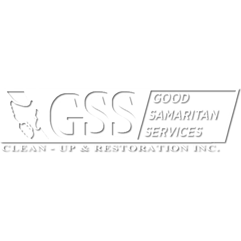 GSS Clean-Up & Restoration INC