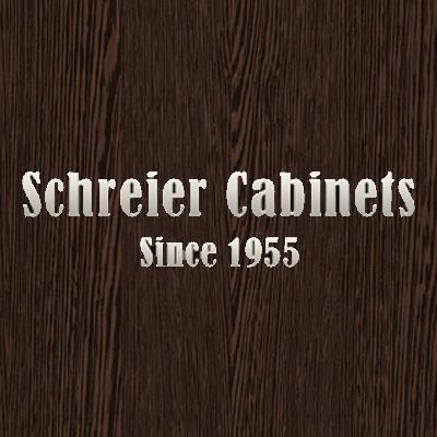 Schreier Cabinets Inc. - Little Canada, MN - Cabinet Makers