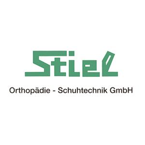 Bild zu Stiel Orthopädie-Schuhtechnik GmbH in Düsseldorf