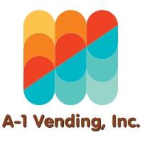A-1 Vending, Inc.