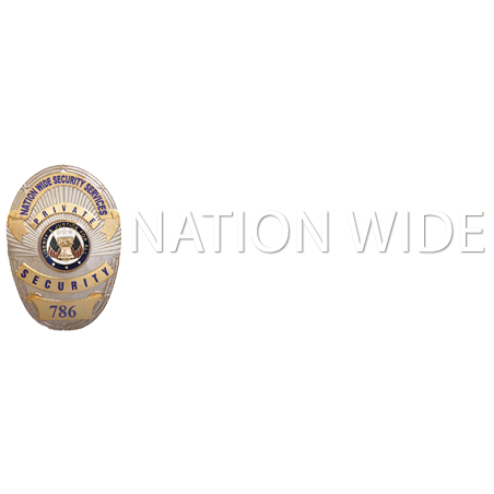 Nation Wide Security Services