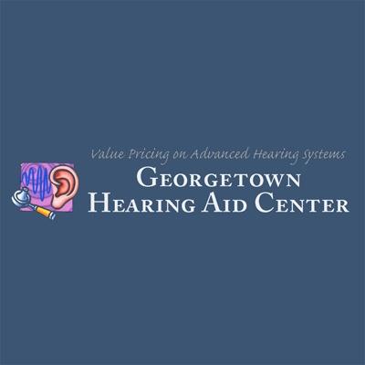 Georgetown Hearing Aid Center