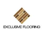Exclusive Hardwood Flooring Ltd