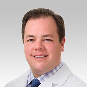 Joshua D Zimmerman, MD