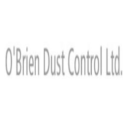 O'Brien Dust Control Ltd