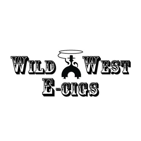 Wild West E-Cig - Sugarland, TX - Tobacco Shops