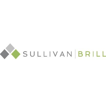 Sullivan & Brill, LLP - New York, NY 10006 - (646)741-3884 | ShowMeLocal.com