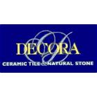 Decora Ceramic Tile & Natural Stone