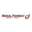 Medical Pharmacy of Uwharrie