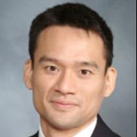 Richard K Lee
