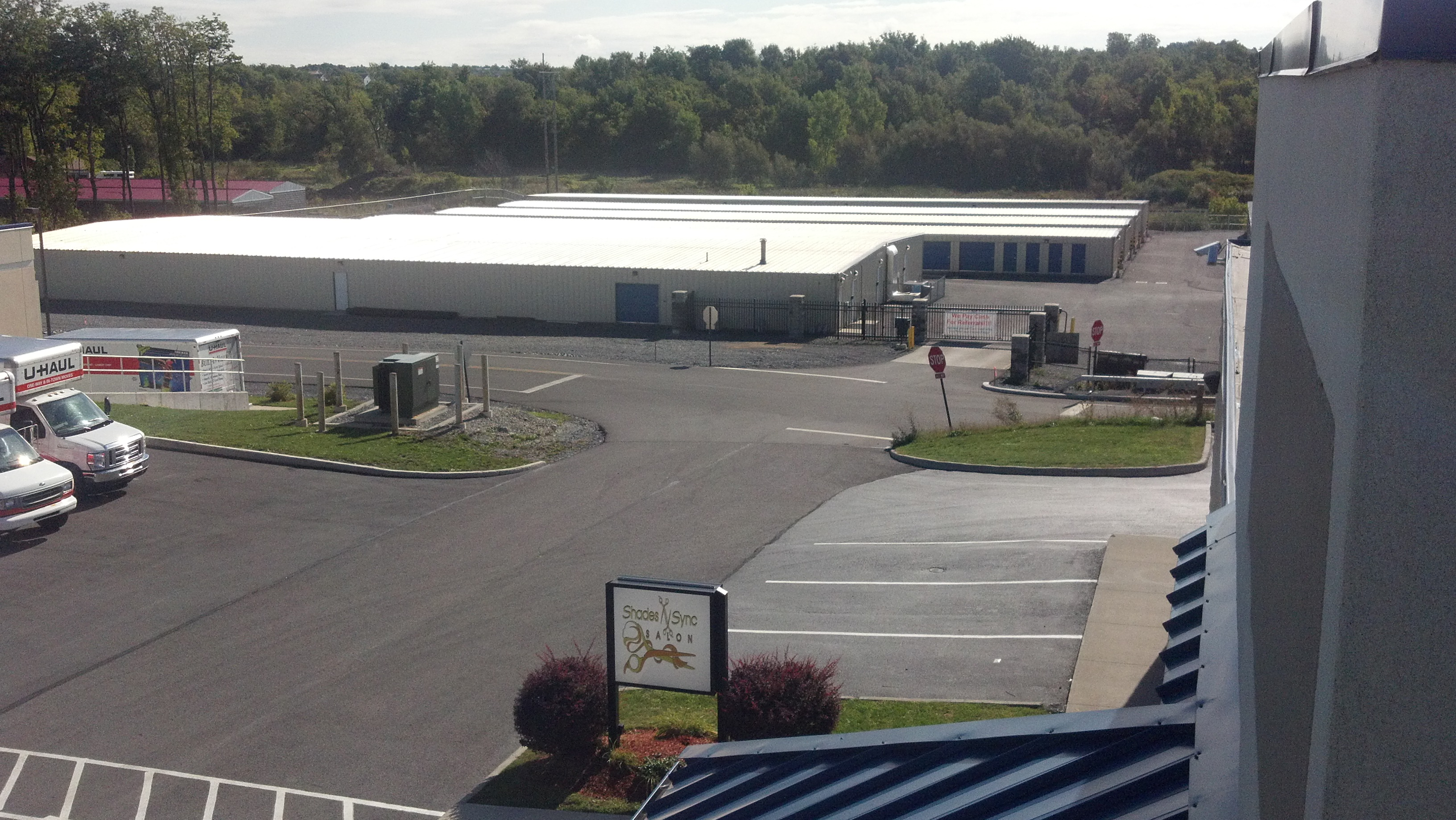Storage Made Ez In Evans Mills Ny Whitepages