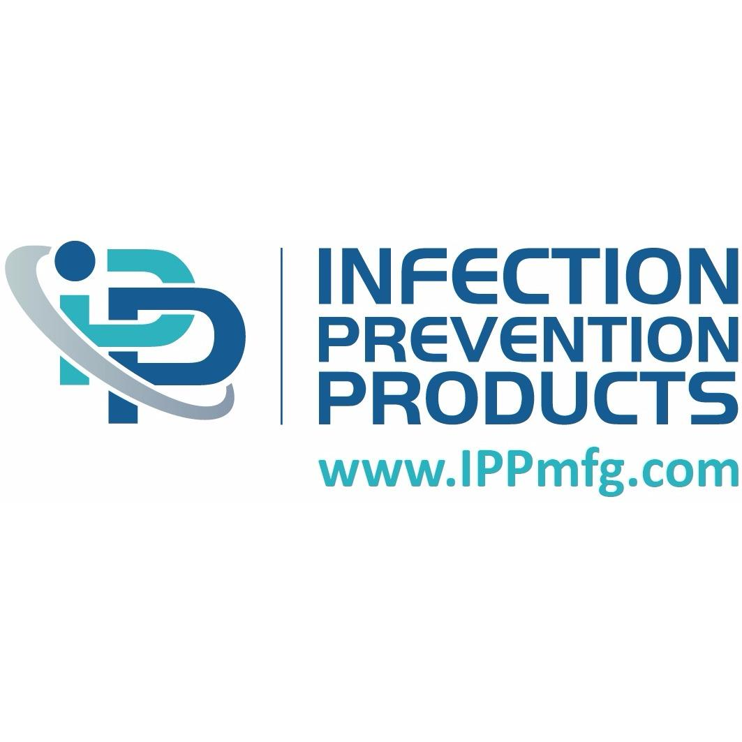 infection control prevention Infection prevention is everyone's responsibility each of us—patients, families, and healthcare personnel—has an important role to play in keeping patients safe from infection first and foremost, know the basics of infection prevention.
