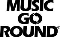 Music Go Round Aurora