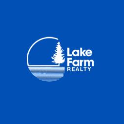 Lake Farm Realty