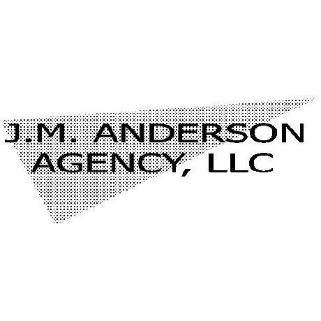 JM Anderson Agency, LLC - Howard City, MI - Insurance Agents