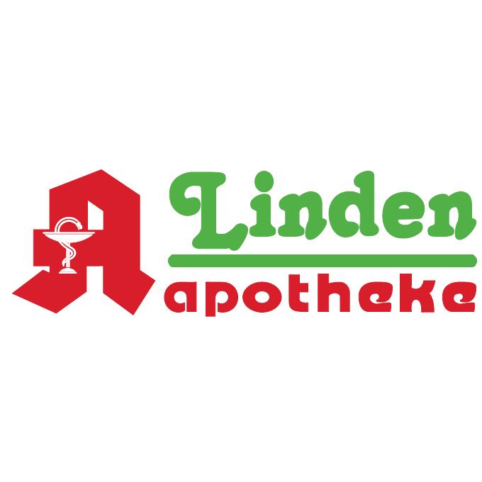 Bild zu Linden-Apotheke in Münster
