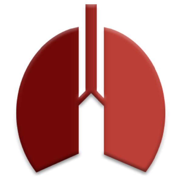 Lungenfachärztliche Gemeinschaftspraxis Ern, Trilling, Platen - Pneumologie - Allergologie - Schlafmedizin